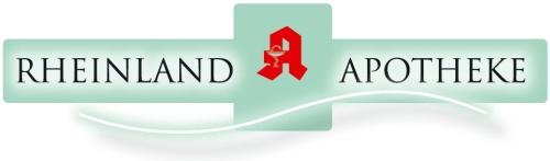 Rheinland Apotheke in Duisburg Rumeln-Kaldenhausen